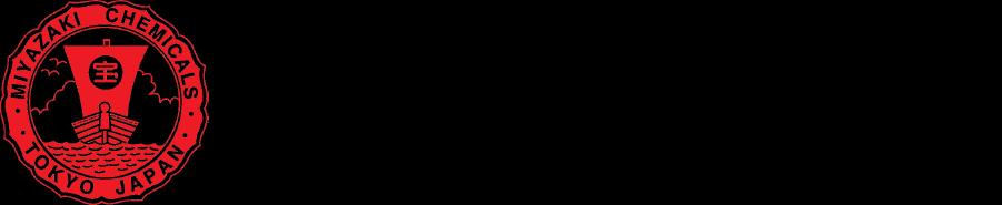 宮崎化学薬品株式会社